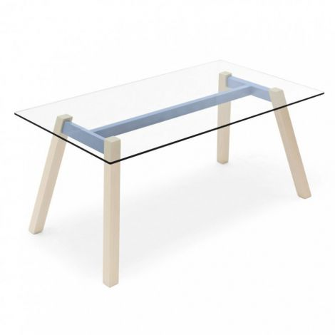 CONNUBIA T-TABLE 130